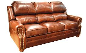 leather reclining sofa 3 piece couch set living room loveseat
