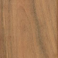 Handscraped Laminate Flooring Home Depot Home Legend Hand Scraped Ember Acacia 3 8 In T X 5 In W X