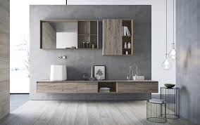 european home design nyc great selection of modern classic art deco bathroom vanities