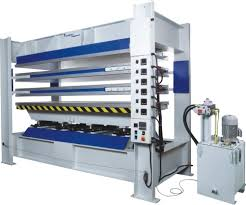 woodworking machines woodworking machinery manufacturers in pune