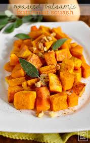 vegetable thanksgiving sides 424 best best thanksgiving sides images on pinterest