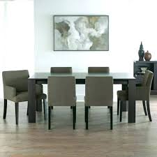 jcpenney dining room sets jcpenney dining room furniture dining room table kitchen design