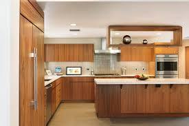 a million dollar refresh for a midcentury modern wsj mansion wsj