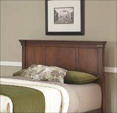 bedroom amazing twin bed headboards twin size mattress