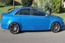 audi for sale by owner audi rs4 for sale second owner excellent condition price cars