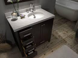 best 25 42 inch bathroom vanity ideas on 42 inch