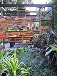 melbourne flower and garden show cube2 winning design abc news