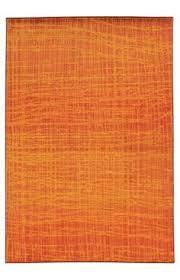 Orange Bathroom Rugs by Colorful Bathroom Rugs Orange Bath Rugs Contemporary Bathroom