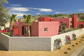 mediterranean house plans with courtyard 12 mediterranean house plans interior courtyard house plans