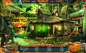 halloween the pirate u0027s curse android apps on google play
