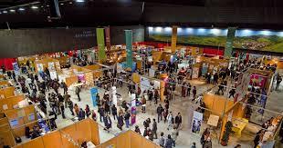 chambre des metier colmar salon régional formation emploi à colmar 2016 parc expo