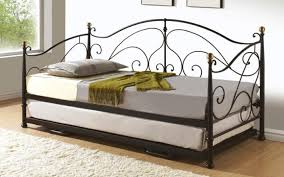 daybed beautiful daybed with raised trundle classic daybed with