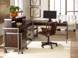 Modular Desks For Home Office Office Desk Sets For Home Office Wooden Desks For Home Glass