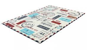 teppich für jugendzimmer teppich jugendzimmer jungen möbel ideen und home design inspiration