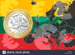 Flag Of Lithuania Picture Litauen Stock Photos U0026 Litauen Stock Images Alamy