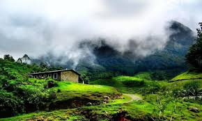 kerala places to visit in september kerala holidays pvt ltd