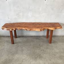 furniture captivating slab coffee table designs wood slab dining