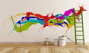 asian paint diwar color home interior wall decoration part 118