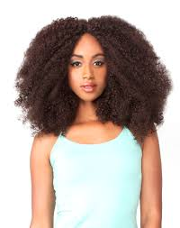 Really Cheap Human Hair Extensions by Human Hair Afro Wigs Ebay