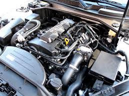 hyundai genesis coupe weight 2013 hyundai genesis coupe engine dnextauto com dnextauto com