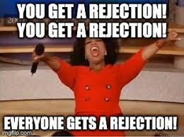 Rejection Meme - werewolf cliches rejection wattpad
