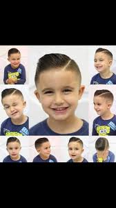 Great Clips Haircut Styles 42 Best Haircuts For The Boys Images On Pinterest Hairstyles