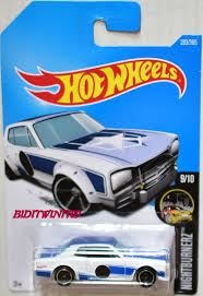 nissan hotwheels wheels 2017 nightburnerz nissan skyline h t 2000gt x 9 10