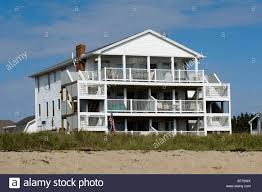 holiday home on beach at old orchard beach maine me new england