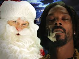 moses vs santa claus epic rap battles of history season 2 youtube
