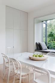 Residential Interior Designers Melbourne 209 Best Window Box Seats Images On Pinterest Architecture
