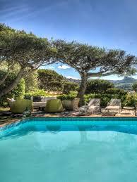 chambre d hotes cassis bord de mer astoria villa chambres d hôtes à cassis bed breakfast bord