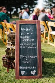 wedding quotes hashtags 10 great ideas to hashtag your wedding with instagram