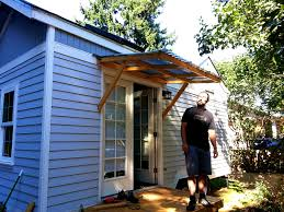 Home Depot Deck Design Gallery Bathroom Fetching Wood Awning Best Images Collections For Gadget