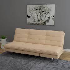 Sofa Bed Online Royaloak Viva Single Metal Sofa Bed Price In India Buy Royaloak