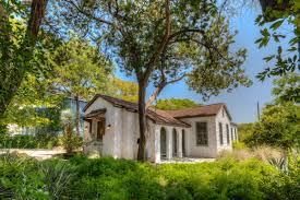 central austin spanish revival bungalow seeks 599k curbed austin