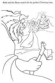 Kids Coloring Table Coloring Pages Dining Room Coloring Pages For Kids Dining Room