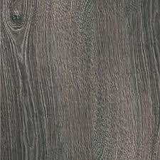 balterio laminate flooring southern flooring and more inc