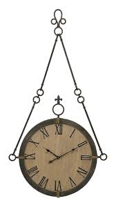 Home Decor Wall Clock 57 Best Clocks Images On Pinterest Watch Clock Wall And Clocks