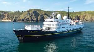 river cruises global journeys