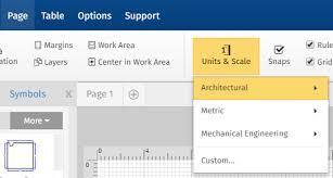 floor plan smartdraw adaptavist documentation