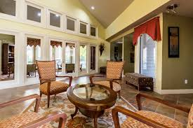 hudson orchard park rentals greenville sc apartments com