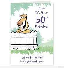 fun birthday cards alanarasbach com