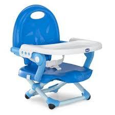 siège réhausseur bébé rehausseur de chaise chicco snack bleu marine produits bébés fnac