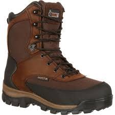 s deere boots sale rocky