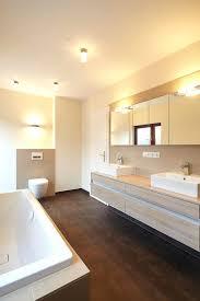 alles für badezimmer alles fur badezimmer gaste wc fliesen modern stil fa 1 4 r