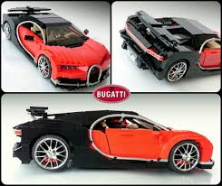 lego bugatti veyron super sport lego speed champions bugatti u2013 idée d u0027image de voiture