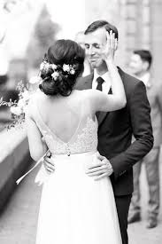 photographe pour mariage photographe de mariage asselin photographe montréal