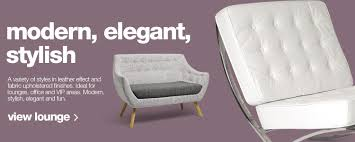 Stylish Furniture Furniture Hire Uk D Zine Furniture Uk