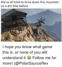 Dirt Bike Memes - 25 best memes about dirt bike dirt bike memes