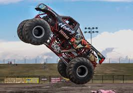 monster truck shows 2015 monster truck show